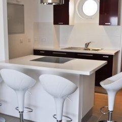 Отель Oceanview Apartment 172 Кипр, Протарас - отзывы, цены и фото номеров - забронировать отель Oceanview Apartment 172 онлайн в номере