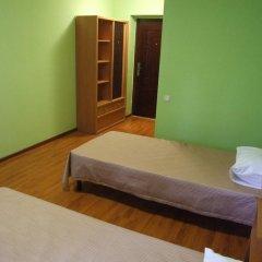 Гостиница Дом 18 Стандартный номер с различными типами кроватей фото 4