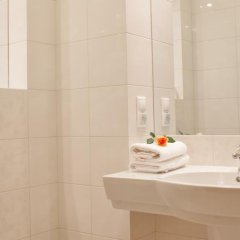 Отель Centrum Konferencyjno - Bankietowe Rubin ванная