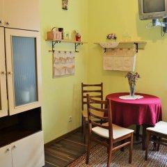 Гостиница Apartis - Lviv спа