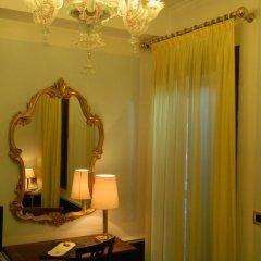 Pantalon Hotel удобства в номере