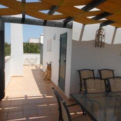 Отель Algarve Praia Verde фото 3