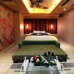 Hotel Ran Фукуока помещение для мероприятий
