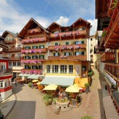 Hotel Zimmerbräu фото 3