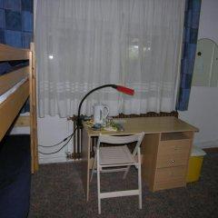 Отель Guest House ANA.k удобства в номере фото 2