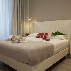 Отель San Giovanni Gallery Италия, Рим - отзывы, цены и фото номеров - забронировать отель San Giovanni Gallery онлайн комната для гостей фото 2
