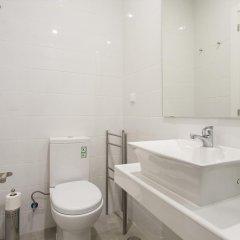 Отель Feels Like Home Ericeira Center Terrace ванная фото 2