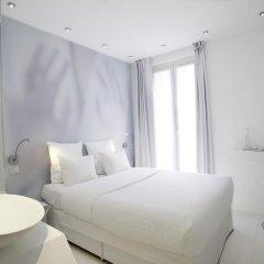 BLC Design Hotel 3* Стандартный номер с различными типами кроватей фото 13