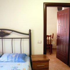 Отель Nuovo Sun Golem удобства в номере фото 2
