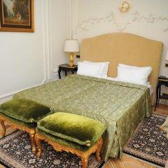 Гостиница Савой 5* Президентский люкс с разными типами кроватей фото 2