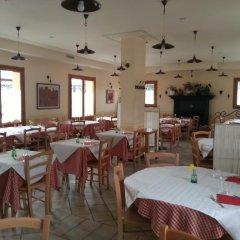 Отель La Locanda di San Biagio Италия, Генуя - отзывы, цены и фото номеров - забронировать отель La Locanda di San Biagio онлайн питание фото 3