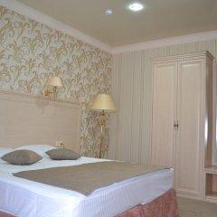 Гостиница Апарт-Отель Grand Hotel&Spa в Майкопе отзывы, цены и фото номеров - забронировать гостиницу Апарт-Отель Grand Hotel&Spa онлайн Майкоп комната для гостей фото 3