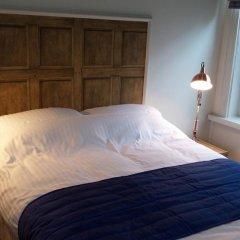 Отель Publove @ Exmouth Arms Euston 2* Номер категории Эконом с различными типами кроватей фото 4