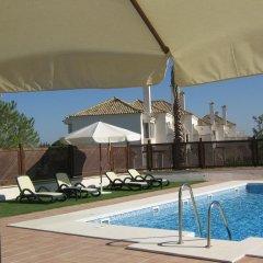 Отель Arcos Golf Villa Ana бассейн фото 2