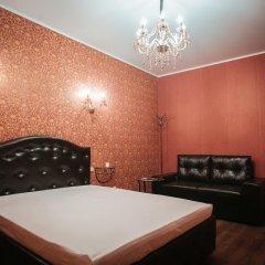 Гостиница Mini Hotel Prime в Санкт-Петербурге отзывы, цены и фото номеров - забронировать гостиницу Mini Hotel Prime онлайн Санкт-Петербург помещение для мероприятий