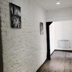 Park Hotel 3* Студия с различными типами кроватей фото 3
