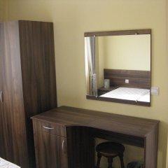Отель Hera Guest House удобства в номере