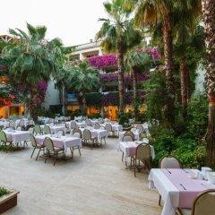Venus Hotel - All Inclusive