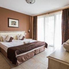 Отель BlackSeaRama Golf & Villas 5* Вилла фото 39