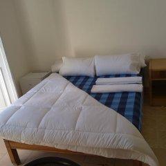 Transit Alexandria Hostel Стандартный номер с различными типами кроватей фото 4