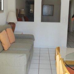 Отель Park Royal Los Cabos 3* Студия Делюкс фото 12