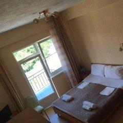 Отель Уютный Причал 2* Стандартный номер фото 8