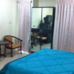 Отель Chill Out Guesthouse комната для гостей фото 3