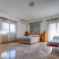 Апартаменты Apartments Rajovic Люкс с различными типами кроватей фото 6