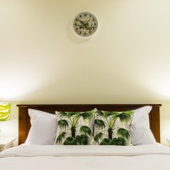 Отель Dina House комната для гостей
