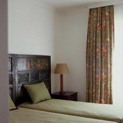 Отель Casa das Pipas / Quinta do Portal 3* Стандартный номер с различными типами кроватей фото 2