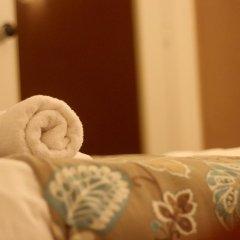 Отель Sunstone Boutique Guest House 3* Стандартный номер с различными типами кроватей фото 3
