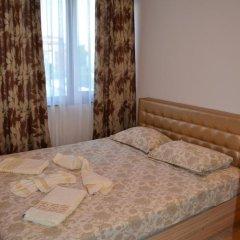 Отель Lev ApartHotel Апартаменты фото 8