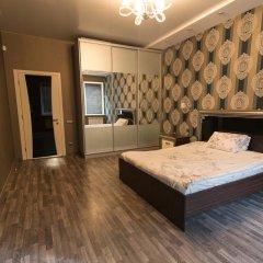 Гостиница Baskan'in Malikanesi Апартаменты фото 7