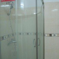 Da Lat Xua & Nay 2 Hotel Стандартный номер фото 2