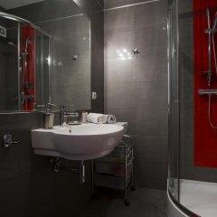Отель Apartamenty Comfort & Spa Stara Polana Люкс фото 10