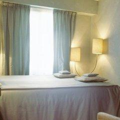 Отель Neotelia Pavillon Riviera удобства в номере фото 2