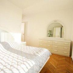 Апартаменты Serviced Apartments Mayakovskaya комната для гостей фото 3
