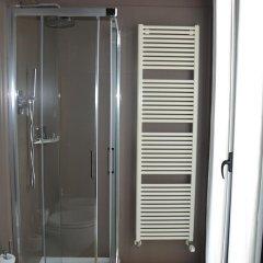 Hotel Corallo ванная