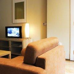 Апартаменты Golden Stars Dream Apartment удобства в номере фото 2