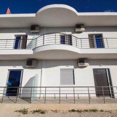 Отель Flats Myzo Malka Албания, Ксамил - отзывы, цены и фото номеров - забронировать отель Flats Myzo Malka онлайн приотельная территория