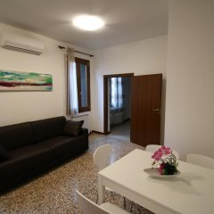 Отель Rialto House Италия, Венеция - отзывы, цены и фото номеров - забронировать отель Rialto House онлайн комната для гостей фото 4