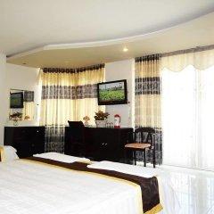 Cosy Hotel комната для гостей фото 4