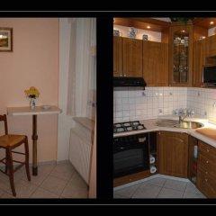Отель Pension Napoleon Чехия, Карловы Вары - отзывы, цены и фото номеров - забронировать отель Pension Napoleon онлайн в номере фото 2
