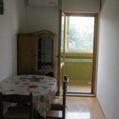 Апартаменты Apartment Ankica комната для гостей фото 2