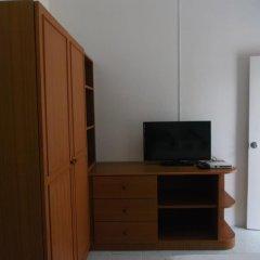 Отель Mali Garden Resort 2* Стандартный номер с двуспальной кроватью фото 29