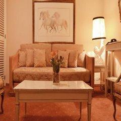 Отель Ibis Styles Lisboa Centro Marques De Pombal 3* Стандартный номер фото 6
