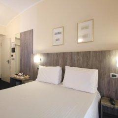 Hotel Urbani 3* Стандартный номер с различными типами кроватей фото 3