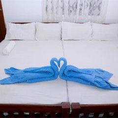 Отель Travelodge Yala комната для гостей фото 4