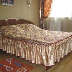 Гостиница Боярд в Уссурийске 8 отзывов об отеле, цены и фото номеров - забронировать гостиницу Боярд онлайн Уссурийск с домашними животными