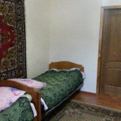 Гостиница U Anny комната для гостей